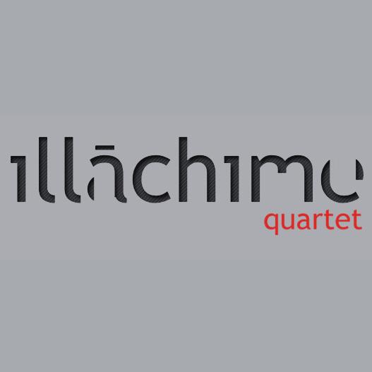 Illachime quartet
